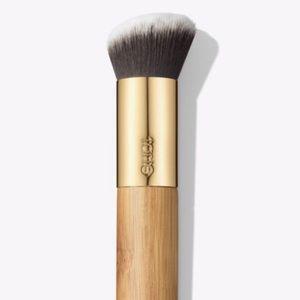 Tarte Smoothie Blender Foundation Brush